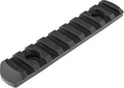 Magpul MOE® Rail Section