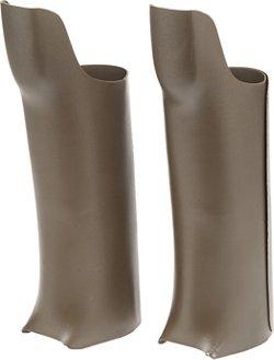 ForEverlast Plastic Style Leg Guard