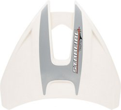 StingRay StarFire Hydrofoil