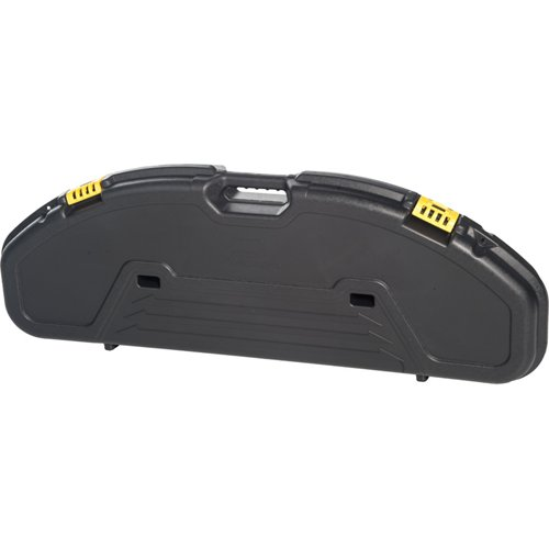 Plano® Ultracompact Bow Case