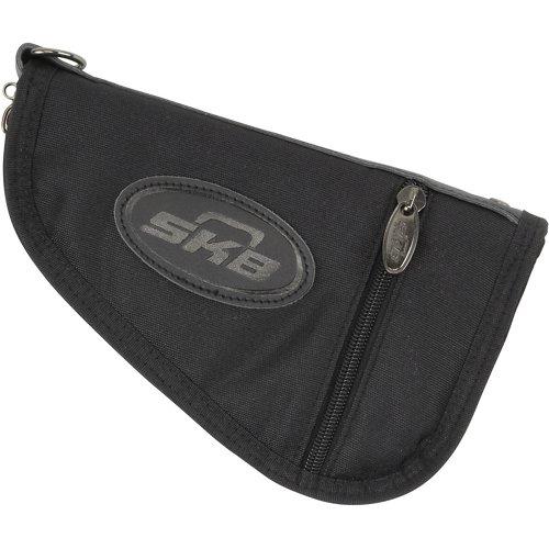SKB Dry Tek Pistol Bag