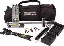 Wheeler® Engineering Delta Series AR Armorer's Essentials Kit