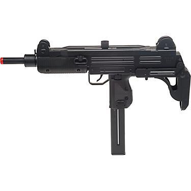 UZI AEG Carbine Airsoft Rifle