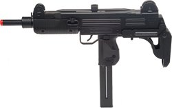 UZI AEG Carbine Airsoft Rifle