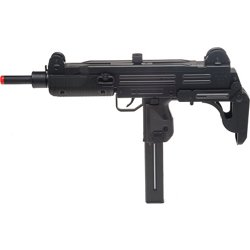 AEG Carbine Airsoft Rifle