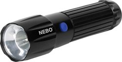 NEBO Protec™ Elite Shotgun Light