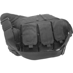 5.11 Tactical™ Bail Out Bag