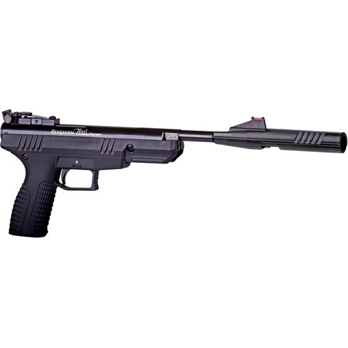 Benjamin® Trail NP™ Break-Barrel Air Pistol