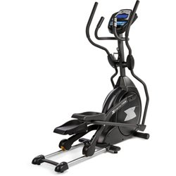 FS 4.0 Elliptical Trainer