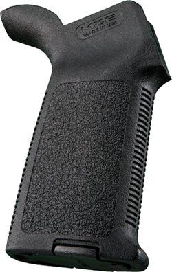 Magpul MOE® Grip AR15/M16/M4 Drop-in Pistol Grip