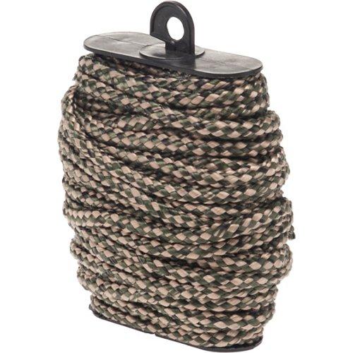 Marine Raider 3/16 in x 50 ft Camo Rope