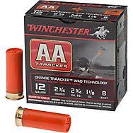 Winchester AA rebate