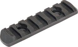 Magpul MOE® 7-Slot Rail