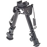 Xtreme Tactical Sports Bipod