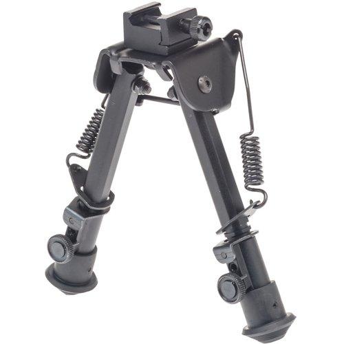 Xtreme Tactical Sports Bipod