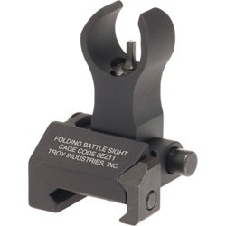 Troy Firearm Components