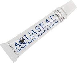 Gear Aid Aquaseal Urethane Repair Adhesive