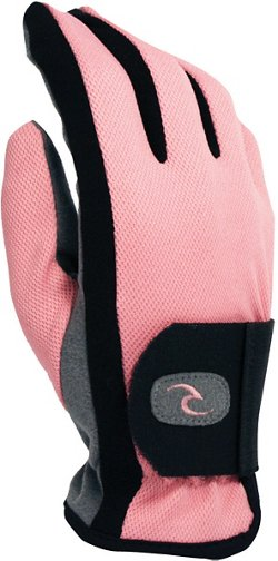 Women's RDSG16 Shooting Gloves