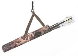 Game Winner® Small Quiver RTX