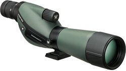Diamondback 20 - 60 x 60 Spotting Scope