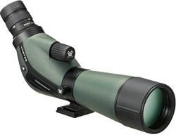 Vortex Diamondback 20 - 60 x 60 Angled Spotting Scope