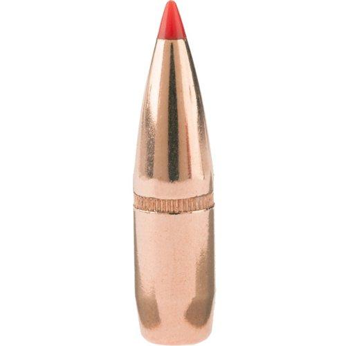 Hornady SST® .30 165-Grain Bullets