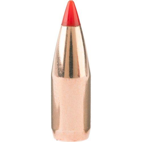 Hornady V-MAX™ .20 40-Grain Bullets