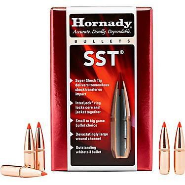 Hornady SST®  30 Caliber 150-Grain Bullets