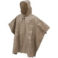 Frogg Toggs Adults' Ultralight Poncho