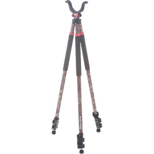 BOG Gear Camo Legged Devil™ Tall Tripod