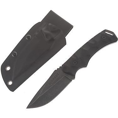 Schrade® SCHF14 Fixed Blade Knife