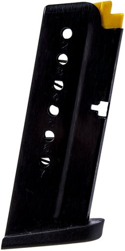 Taurus 7-Round Magazine for 709 Pistols