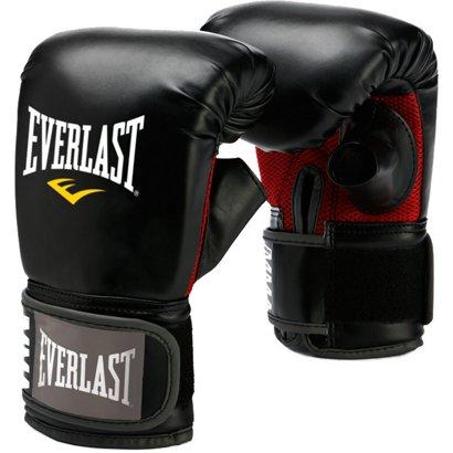 Everlast Pu Mma Heavy Bag Gloves