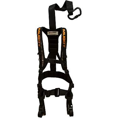 Muddy Outdoors Adults' Large Safeguard Harness