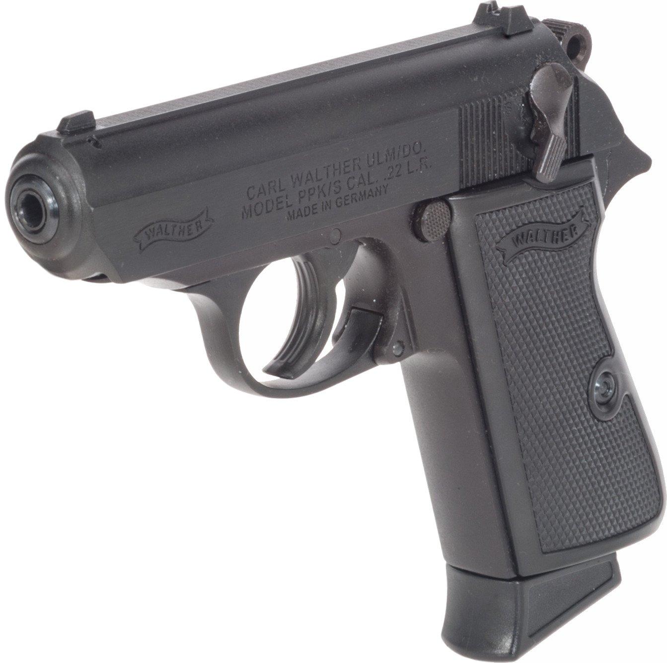 walther ppk air gun repair manual sample user manual u2022 rh userguideme today Walther PPK a Gas Handguns Walther PPK S