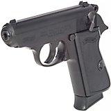 dating tips for women age 60 22 pistol