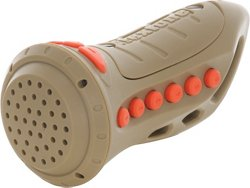 Flextone Torch E-Call Electronic Game Call