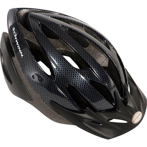 Schwinn® Adults' Thrasher Microshell Helmet