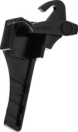 HKS GL-940 Double-Stack Magazine Speedloader