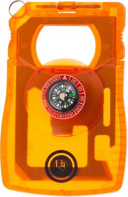 Ultimate Survival Tech Survival Card Multi-Tool