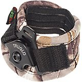 Truglo Tru-Fit™ Universal Replacement Release Strap