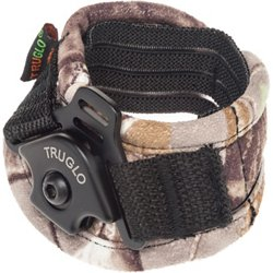 Tru-Fit™ Universal Replacement Release Strap