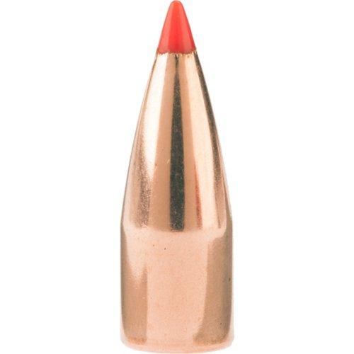Hornady SST® 7.62 123-Grain Bullets
