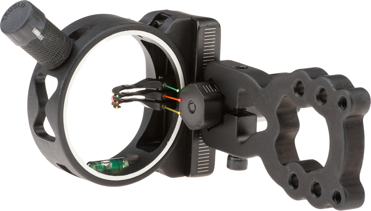 Truglo Rite Site XS™ 3-Pin Bow Sight - view number 1