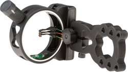 Truglo Rite Site XS™ 3-Pin Bow Sight