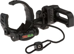 Truglo DownDraft Drop-Away Arrow Rest