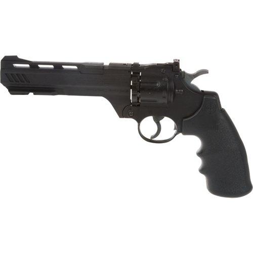 Crosman Vigilante .177 Pellet and BB Air Pistol