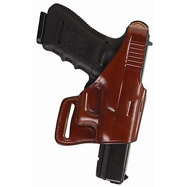 1911 Holsters | Academy