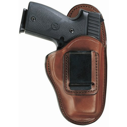 Bianchi Professional™ Inside Waistband Holster