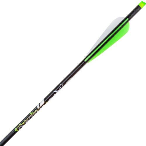 Carbon Express® PileDriver 20' Crossbolt
